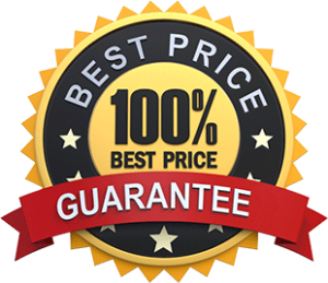 Best-Price-Guarantee1