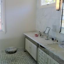 Flinn Bath Pic 1