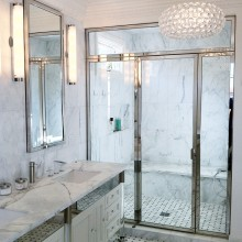 Flinn Bathroom 2012