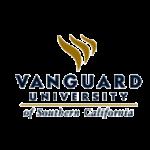 Vanguard_Logo_t286