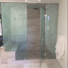 Watson 13 Bath 1