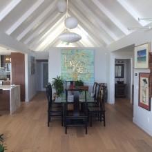 Watson 7 Formal Living Room