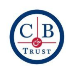 california-bank-and-trust-squarelogo