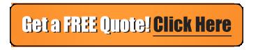 free_quote_orange